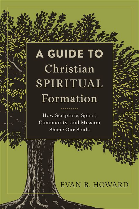 a s guide to godly sexuality books a guide to christian spiritual formation baker