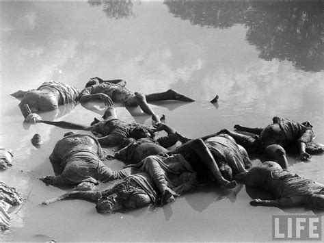 photos of partition of india 1947 mere pix