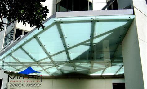 glass awnings for home mp manufacturers glass awnings for home glass awnings canopies glass roof awning
