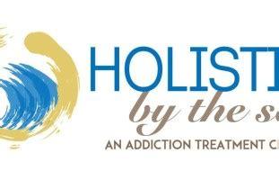 The Right Place Detox Pompano Florida by Pompano Bulimia Treatment Centers Anorexia
