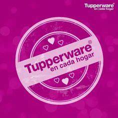 Tupperware B Y O tupper cepillo 191 ya lo conoces productos tupperware