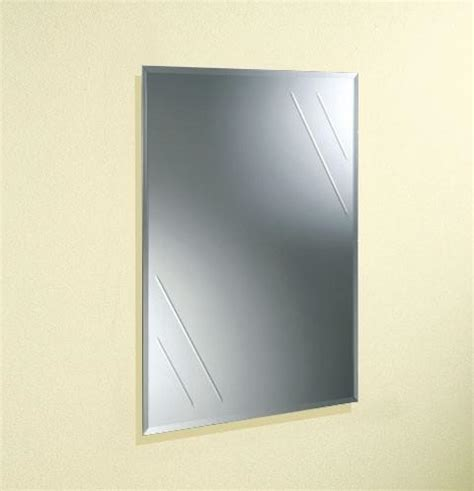 square bathroom mirrors clear silver square bathroom glass mirrors for room