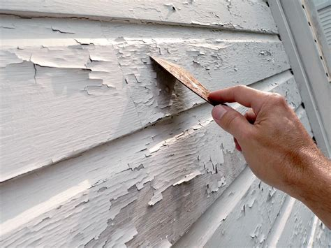 exterior painting tips and tricks tips and tricks for painting a home s exterior painting