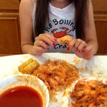 The Boiling Crab Garden Grove Ca by The Boiling Crab Gettin Grub On Garden Grove Ca United States