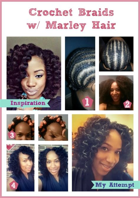 what kind of hair do you use for crochet braids what kind of hair do you use for crochet braids webwoud