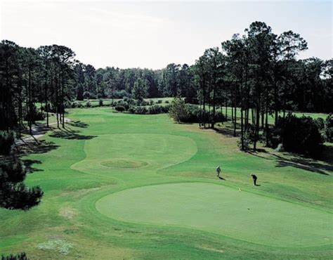 whispering pines whispering pines golf course myrtle sc reviews