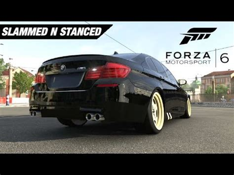 stanced cars forza horizon n car forza elaegypt
