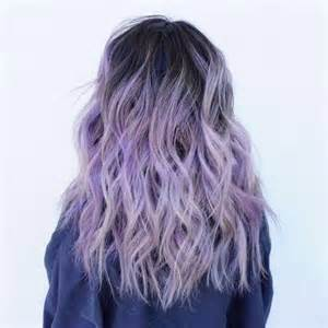 25 dyed hair ideas awesome hair crazy hair colour galaxy hair color