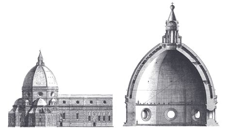 cupola brunelleschi firenze il duomo how filippo brunelleschi built the world s