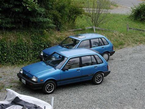 Suzuki Forsa Suzuki Forsa Ga Motoburg