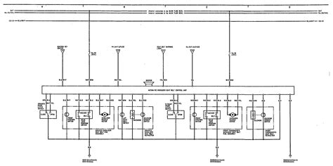 2001 integra wiring diagram 27 wiring diagram images