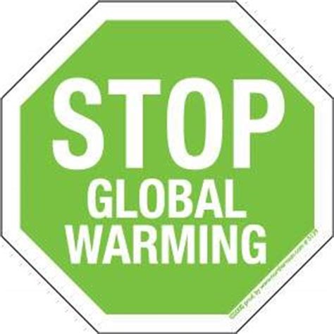 Stop Global Warming 2 contest stop global warming 2