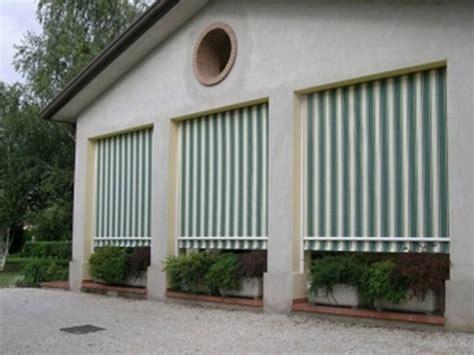 Tende Da Sole Treviso by Tende Da Sole A Caduta Treviso Giavera Montello