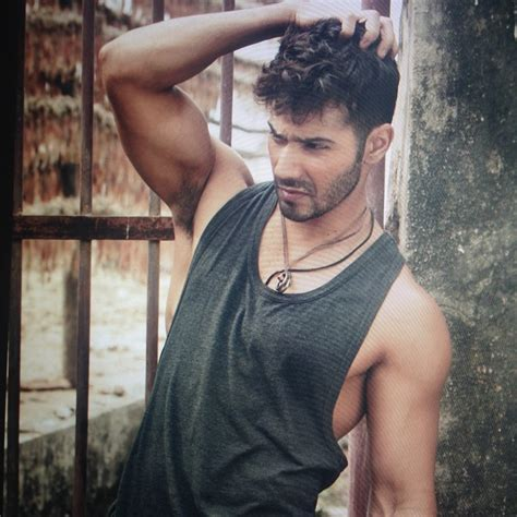 tattoo abcd hd 10 hot pics of varun dhawan you won t be able to take