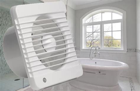 douche afzuiger afzuiging in de badkamer mogelijkheden en kosten