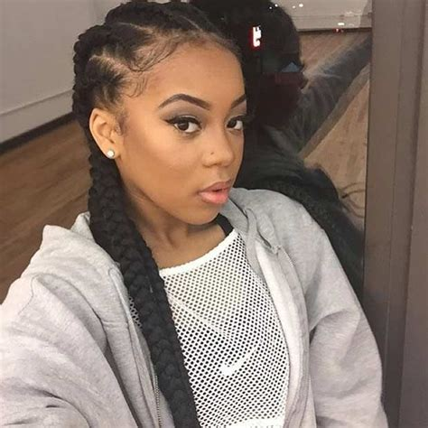 braids for a big face cornrow hairstyles best of 2017 jiji ng blog
