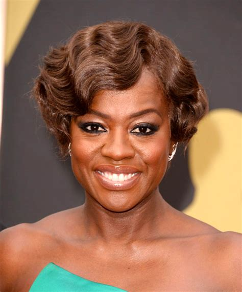 best haircuts in davis 2015 black women short hairstyles hairstyles 2017 new