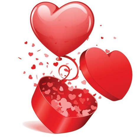 imagenes para wasap san valentin corazon san valentin ensegundos do noticias rep 250 blica