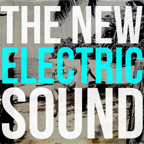 electric heartbeats lyrics the new electric sound beat lyrics genius lyrics