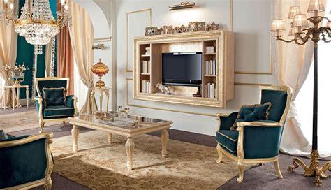 arredamento soggiorno classico salotto classico quando l eleganza diventa uno stile di vita