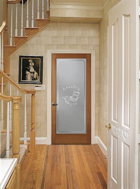Ornate Interior Doors Drzwi Wewnętrzne Wyb 243 R Na Lata Wnętrza