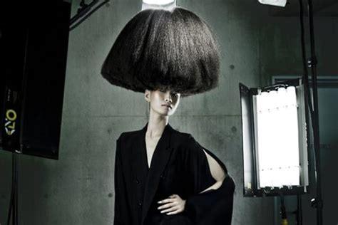 Hair Stylist Peter Wu Taiwan   peter gray hair stylist
