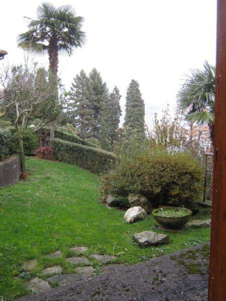 monolocale con giardino stresa appartamento monolocale con giardino e vista lago