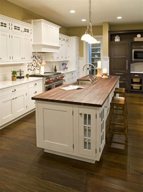 countertop options kitchen kitchen countertop materials ideas and options