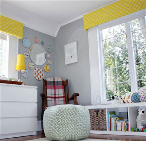 yellow baby bedroom yellow and gray baby room ideas car interior design