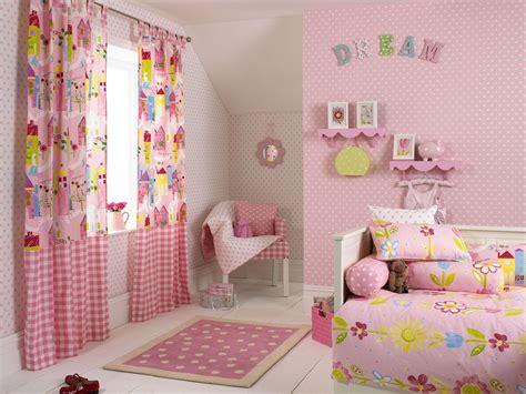 girly wallpaper bedroom pretty girly bedroom hd desktop wallpaper widescreen