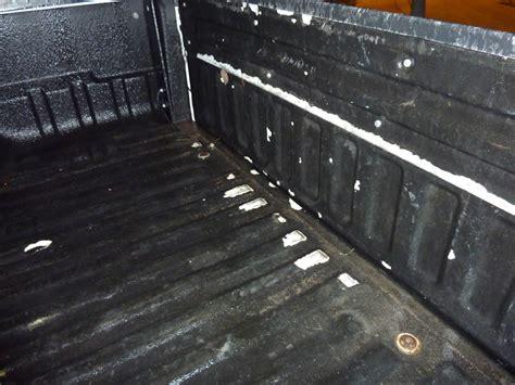 roll on bed liner jeepforum com introducing monstaliner uv permanent diy