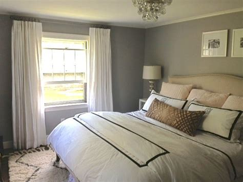 balboa mist bedroom 1000 ideas about benjamin moore balboa mist on pinterest