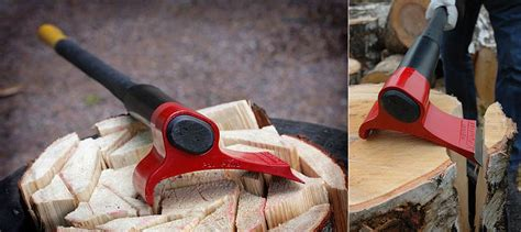 best axe for cing vipukirves leveraxe lumberjac