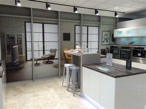 Wren Kitchen Designer by Our Flagship Showroom Wren Kitchens Blog