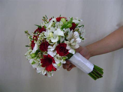 bouquet sposa fiori bianchi 1001 idee di bouquet sposa per scegliere un elemento