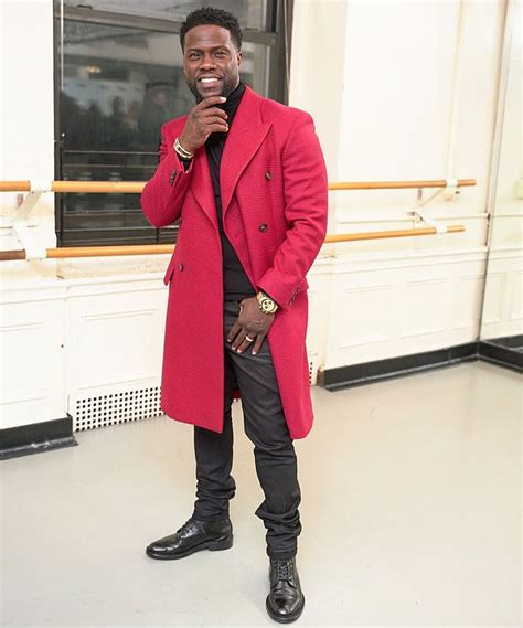 kevin hart irresponsible tour sydney kevin hart takes his record setting irresponsible tour to