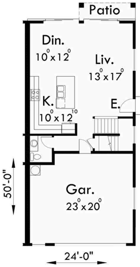 mediterranean duplex house plans mediterranean duplex house plans beach duplex house plans