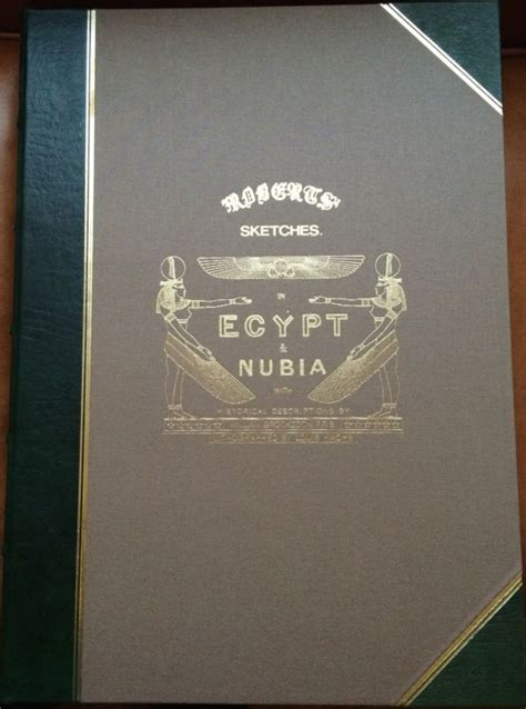 boat in and nubia classic reprint books sketches in nubia with historical descriptions by