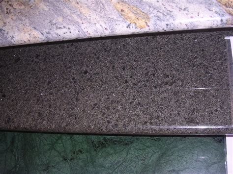 Prefab Granite Kitchen Countertops Green Granite Prefab Countertops