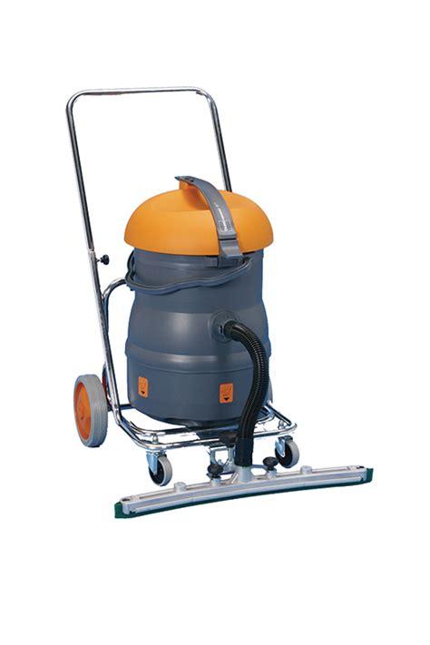 Vacuum Cleaner Taski taski vacumat 22 and 22t vacuum cleaner