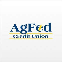 Forum Credit Union Cd Rates Agfed Credit Union 30 Month No Penalty Cd Returns