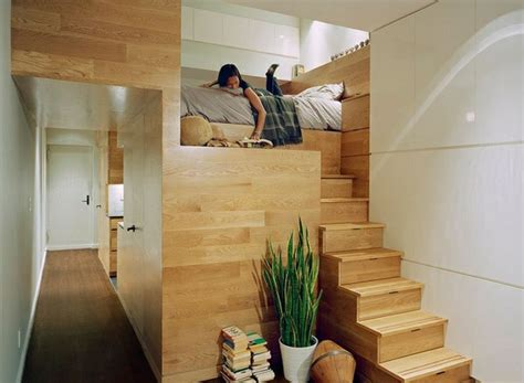 20 coole schlafzimmer ideen das schlafzimmer schick - Coole Badezimmerfliesen Ideen