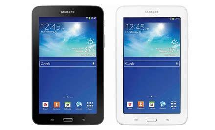 Samsung Tab 3 Lite 1 Jutaan samsung galaxy tab 3 lite groupon