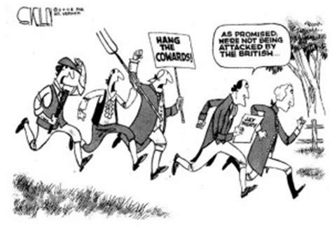 george washington political cartoon political cartoon george washington s presidency