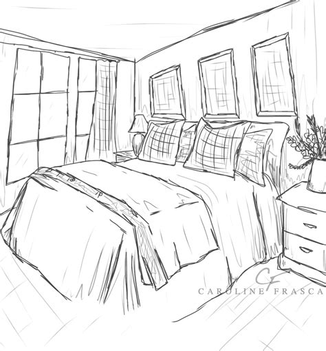bedroom for coloring what color should i paint the master bedroom decorating