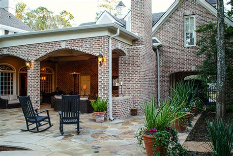 houston outdoor fireplace project fireplaces houston outdoor fireplaces pits houston dallas katy