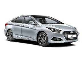 hyundai new car i40 new hyundai i40 1 7 crdi blue drive se nav business 4dr