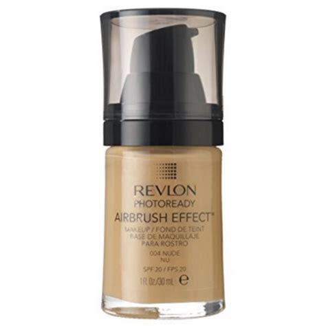 Base Makeup Revlon revlon photoready makeup 004 30 ml 163 4 45