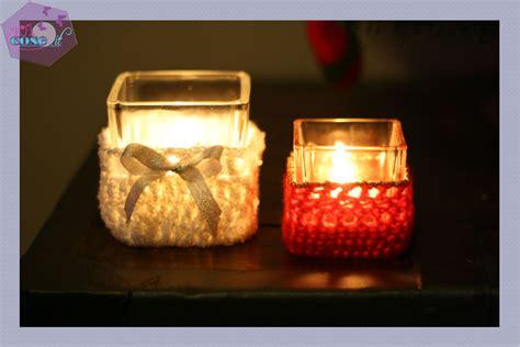 candele di natale come fare le candele di natale 101 cose