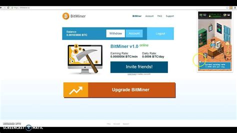 Software Mining Bitcoin 5 by Bitcoin Mining Software Bitcoin Mining Software